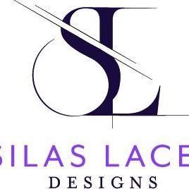 Silas Lacey Designs