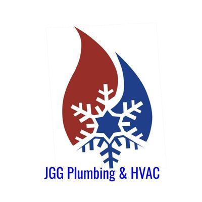 Avatar for JGG Plumbing & Hvac Limerick, ME Thumbtack