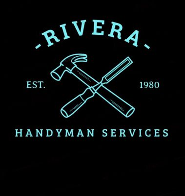 Avatar for Rivera Handyman Services