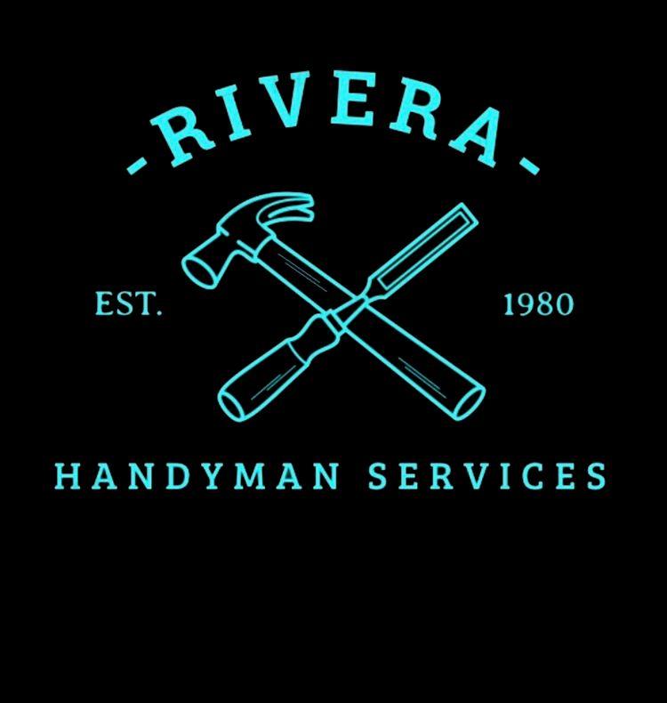 Rivera Handyman Services