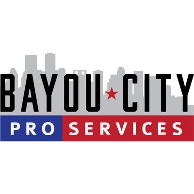Avatar for Bayou City Pro Services