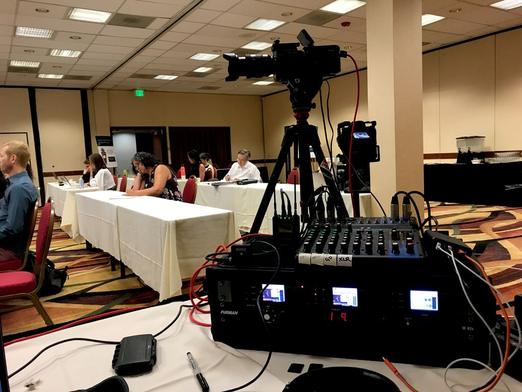Live Stream Doctor and Naturopath Education