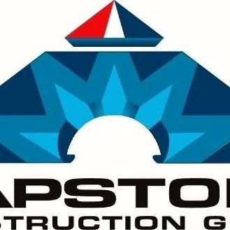 Avatar for Capstone Construction Rochester, NY Thumbtack