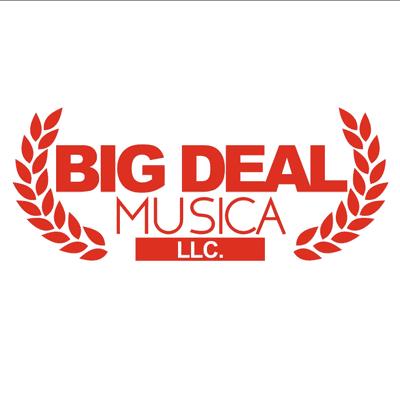 Avatar for Big Deal Recording Studio Portland, OR Thumbtack