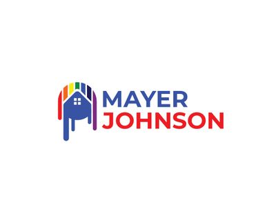 Avatar for Mayer Johnson Hercules, CA Thumbtack