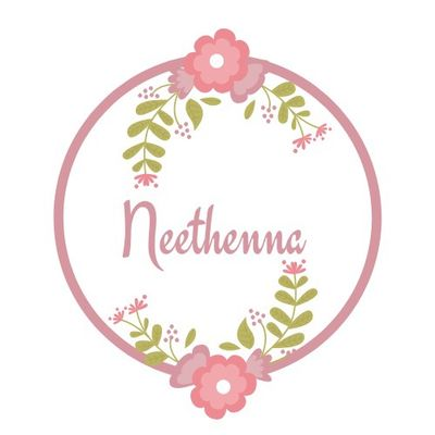 Avatar for Neethenna
