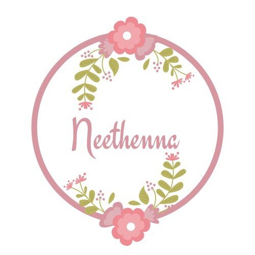 Neethenna