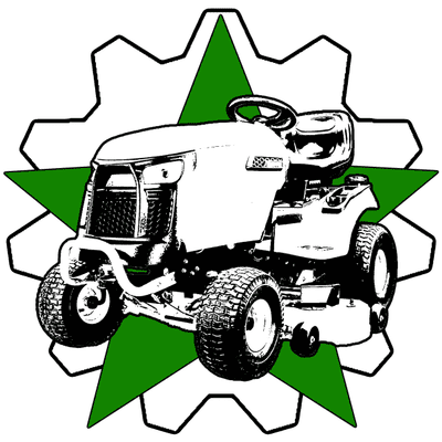 Avatar for Green Star Landscaping Services Orlando, FL Thumbtack