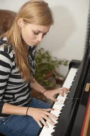 Pop/Jazz pianist