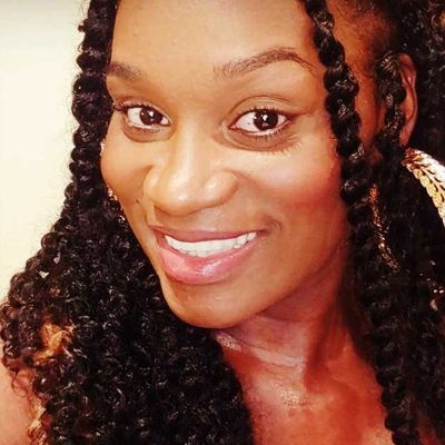 Avatar for She Paints & Upgrades LLC. Atlanta, GA Thumbtack