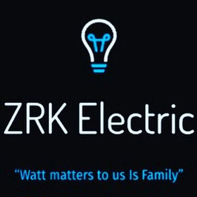 Avatar for ZRK Electric