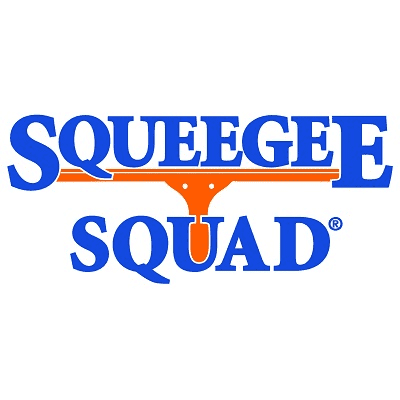 Avatar for Squeegee Squad of Naperville