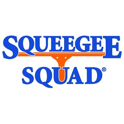 Squeegee Squad of Naperville