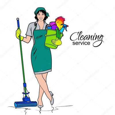 Avatar for House cleaning Pittsburgh, PA Thumbtack