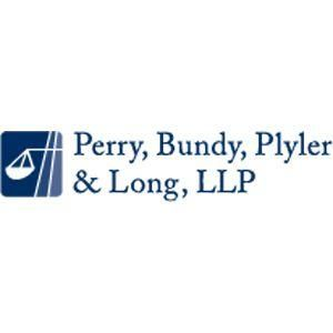 Avatar for Perry, Bundy, Plyler & Long, LLP Monroe, NC Thumbtack