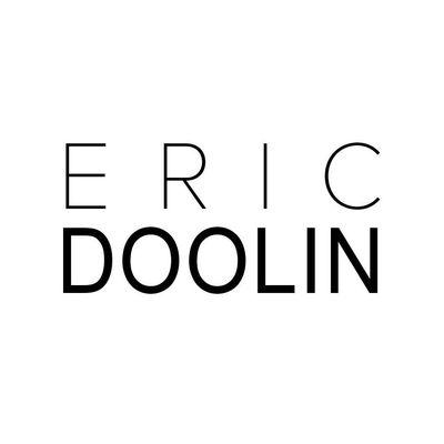Avatar for Eric Doolin Photography