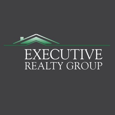 Avatar for Executive Realty Group