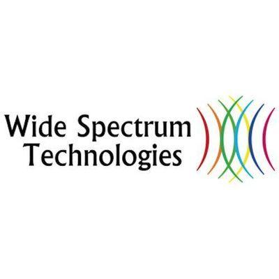 Avatar for Wide Spectrum Technologies, LLC Birmingham, AL Thumbtack