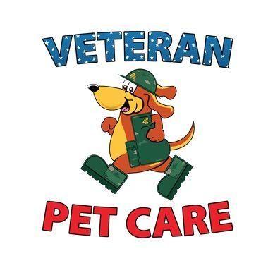 Avatar for Veteran Pet Care