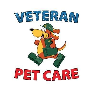 Veteran Pet Care