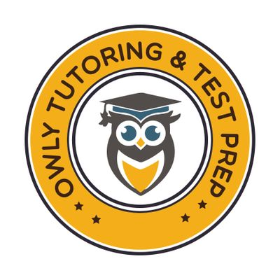 Avatar for Owly Tutoring & Test Prep Atlanta, GA Thumbtack