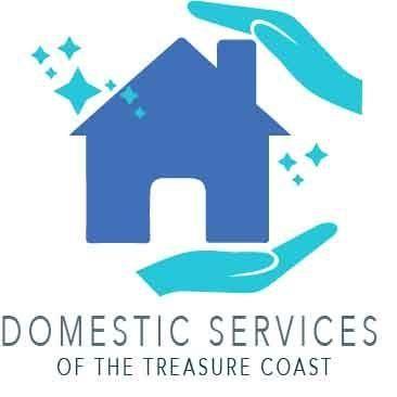 DomesticService