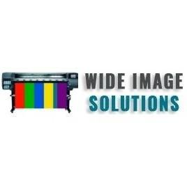 Avatar for Wide Image Solutions Rockwall, TX Thumbtack