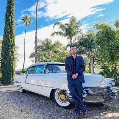 Avatar for Vintage Chauffeur Service Tucson, AZ Thumbtack