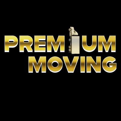 Avatar for Premium Moving Hamburg, NY Thumbtack