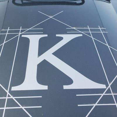 Avatar for Keene Contracting Group LLC. Howard, OH Thumbtack