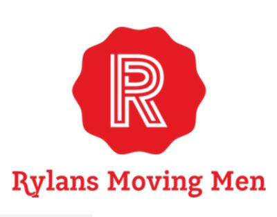 Avatar for Rylans Moving Men Columbus, OH Thumbtack