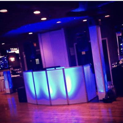 Avatar for Big Apple Sounds Arlington, TX Thumbtack