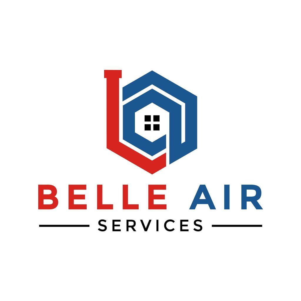 Belle Air Services