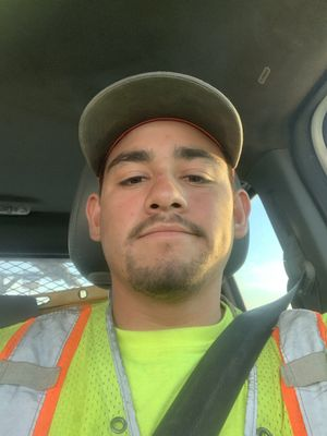 Avatar for Carrillo Construction and Other. Kyle, TX Thumbtack