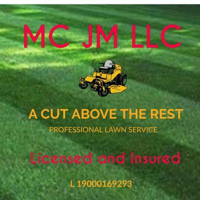 Avatar for Mc Jm LLC Jacksonville, FL Thumbtack