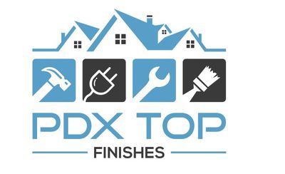 Avatar for PDX Top finishes Lake Oswego, OR Thumbtack