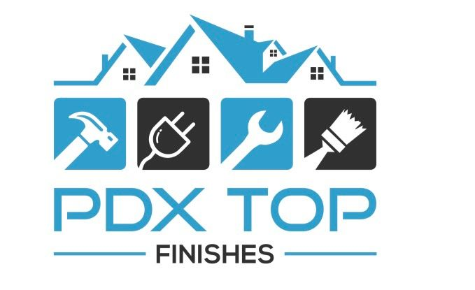 PDX Top finishes