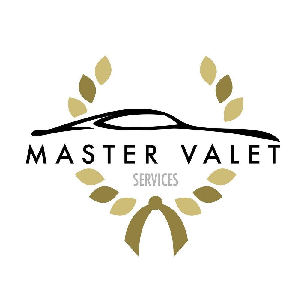 Master Valet Services