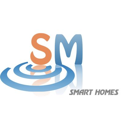 Avatar for Sm Smart Homes Montgomery Village, MD Thumbtack