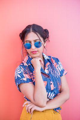 Avatar for Sonali ✿ ADSON Photography Irvine, CA Thumbtack