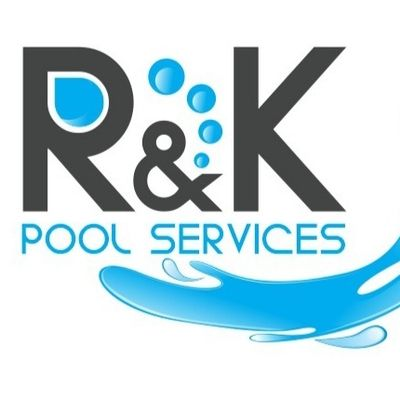 Avatar for R&K Pool Services