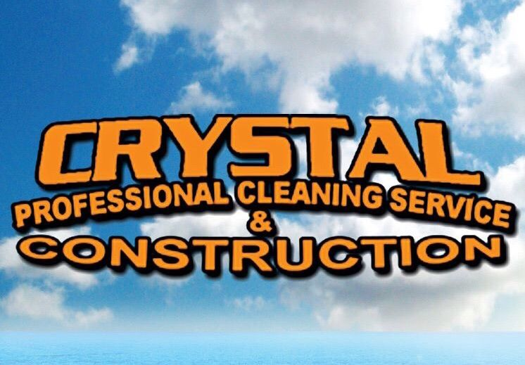 Crystal Professional CWP