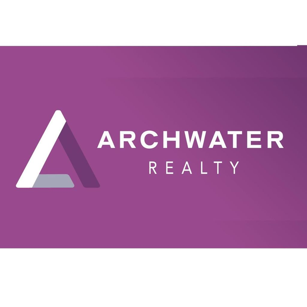 Archwater Property Management and Real-Estate