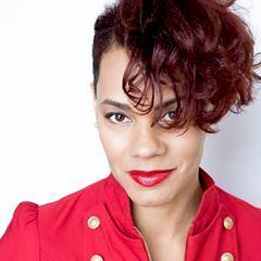 Avatar for Naomi Joy Music, LLC Orlando, FL Thumbtack