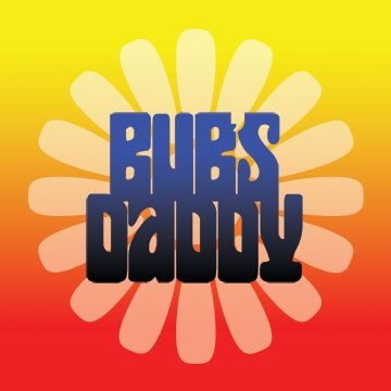 Avatar for Bub's Daddy Band
