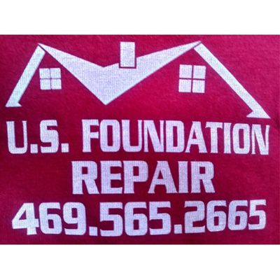 Avatar for US Foundation Repair LLC. Irving, TX Thumbtack