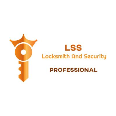 Avatar for LSS Locksmith And Security Miami, FL Thumbtack