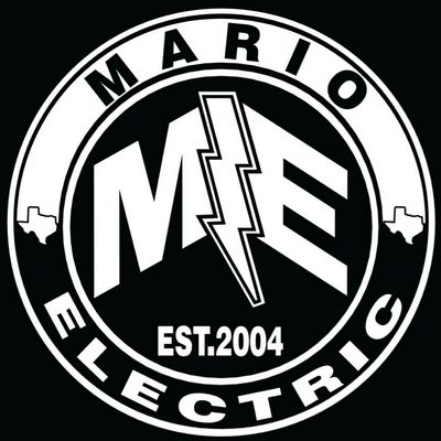 Avatar for Mario Electric