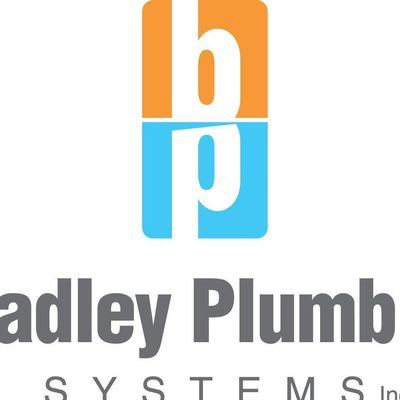 Avatar for Bradley Plumbing Systems Inc Arvada, CO Thumbtack