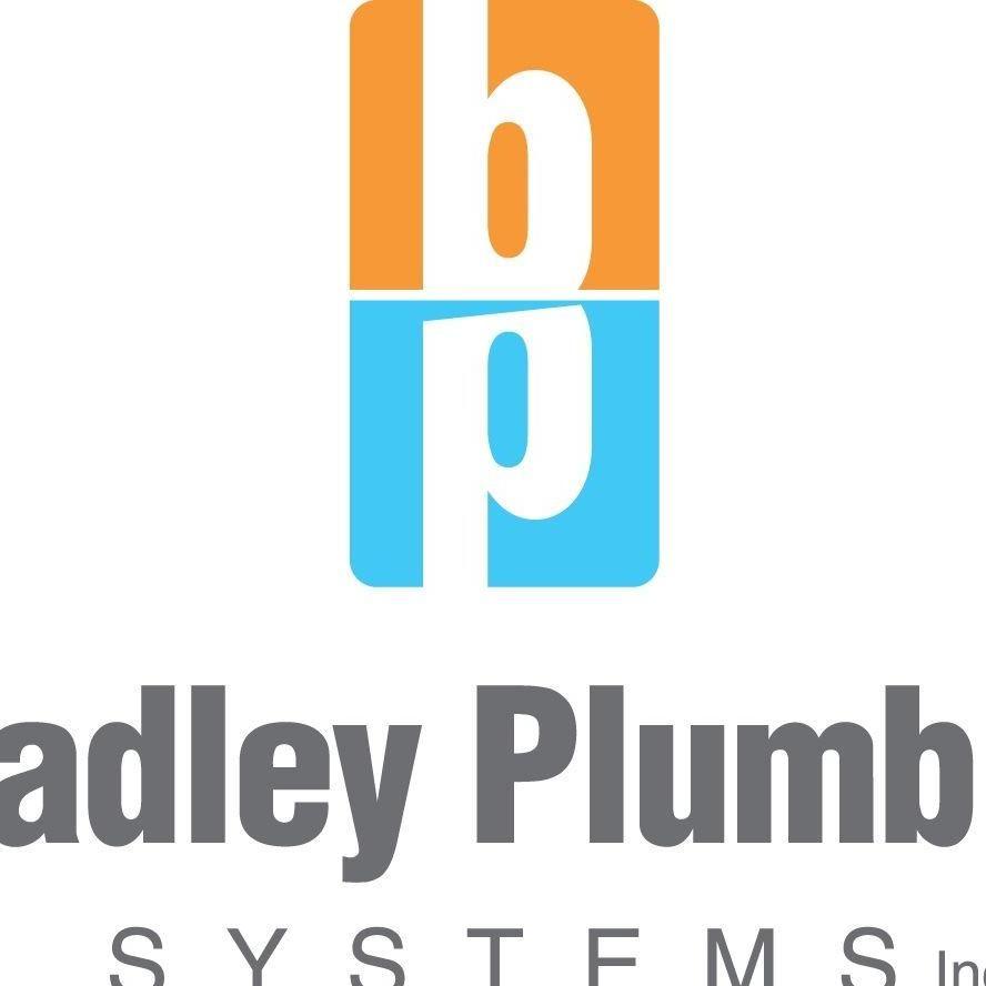 Bradley Plumbing Systems Inc